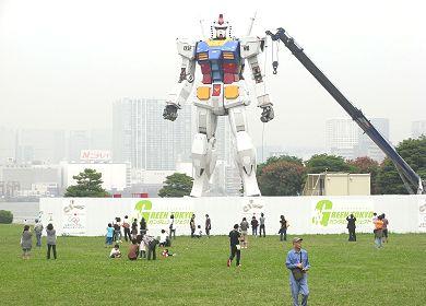 090613_ガンダム10.JPG