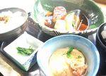 骨まで食べられる鯖の赤味噌煮膳_音音.jpg
