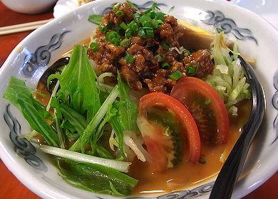 冷やし坦々麺_.jpg