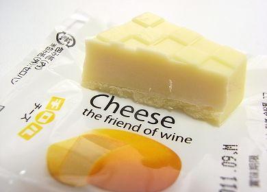 チロル_チーズ.jpg
