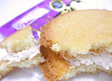 ヤマザキ ソフトクッキー2.jpg