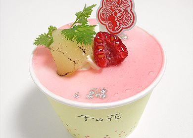 千の花_オミザのカップケーキ2.jpg