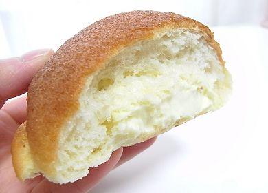 千代田製パン_チーズボール2.jpg