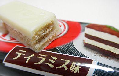 KitKat_ティラミス2.jpg