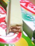 KitKat キウイ