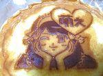 萌えチーズケーキ