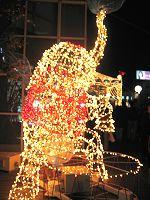 2006クリスマス タカシマヤ2@新宿10.jpg