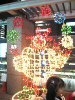 2006クリスマス タカシマヤ2@新宿5.jpg