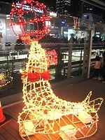 2006クリスマス タカシマヤ2@新宿6.jpg