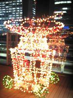 2006クリスマス タカシマヤ2@新宿9.jpg