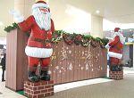 2006クリスマス 汐留広場.jpg