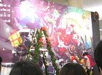 2006クリスマス 汐留広場2.jpg