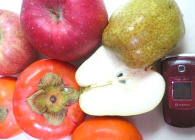 でか果物.jpg