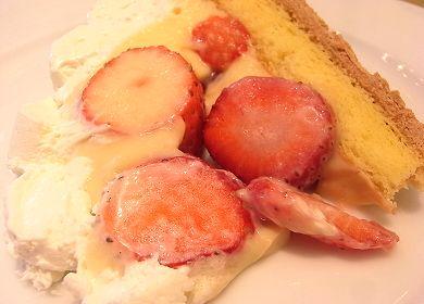 イチゴのタルト_HARBS.jpg