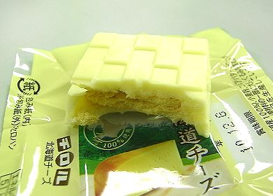 チロルチョコ_北海道チーズ.jpg