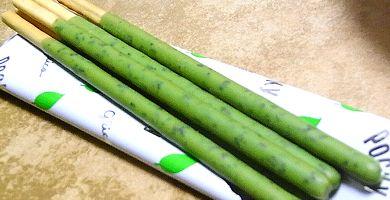 ポッキー つぶつぶ緑茶.jpg