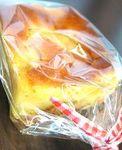 手作りりんごのカントリーケーキ.jpg