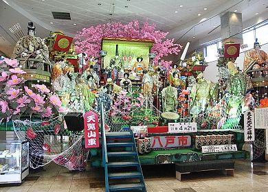 八戸山車.jpg