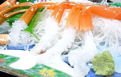 富山で蟹2.jpg