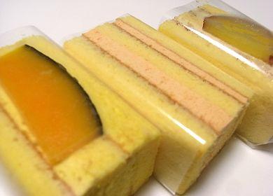 野菜のケーキ.jpg
