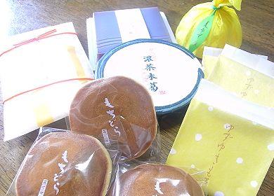あけぼの和菓子_100727.jpg
