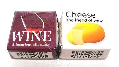 チロル_ワイン&チーズ.jpg