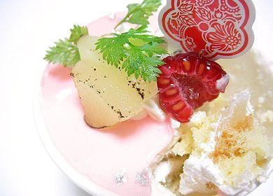 千の花_オミザのカップケーキ.jpg