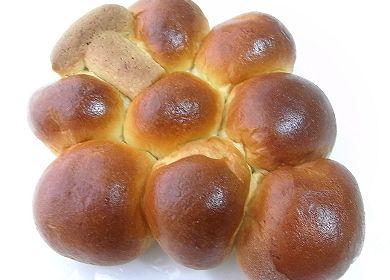 千代田製パン_8種類あんぱん.jpg