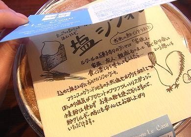 塩シフォン.jpg