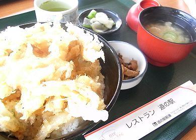 白海老かきあげ丼.jpg