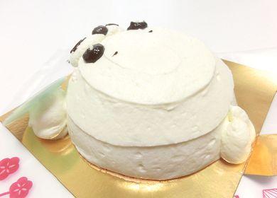菓乃実の杜_あざらしケーキ2.jpg