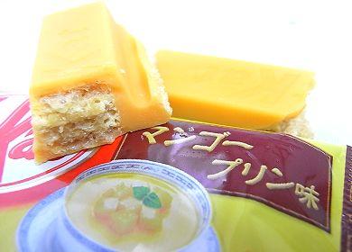 KitKat_マンゴープリン.jpg
