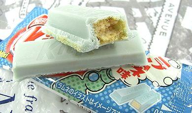 KitKat_ラムネ味.jpg