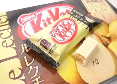 KitKat_ルレクチエ.jpg